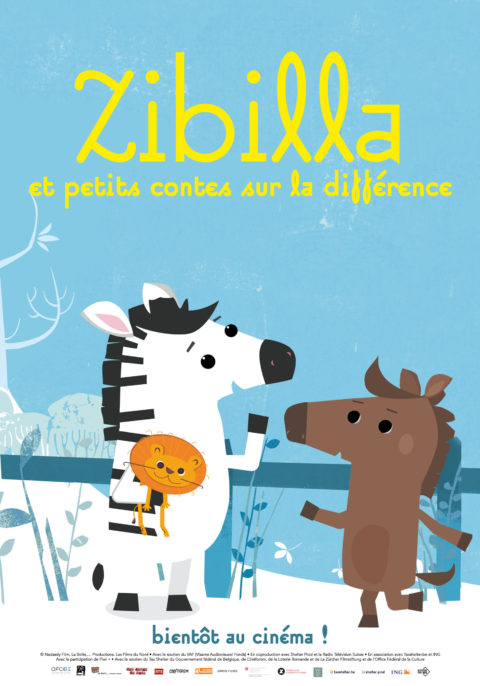 Zibilla